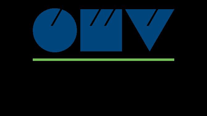 Blog   OMV.com