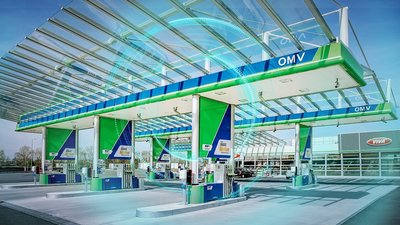 Welcome to OMV | OMV com