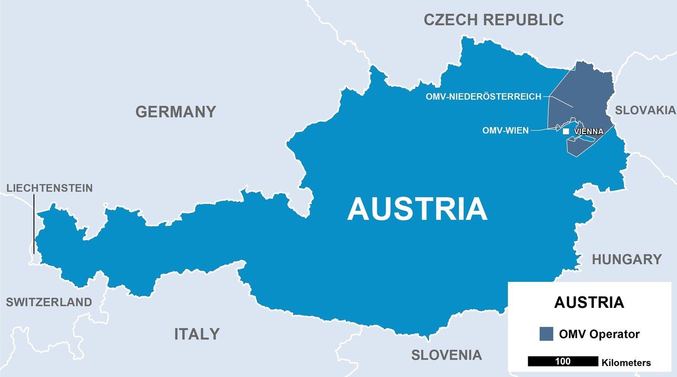 2020-Austria.jpg