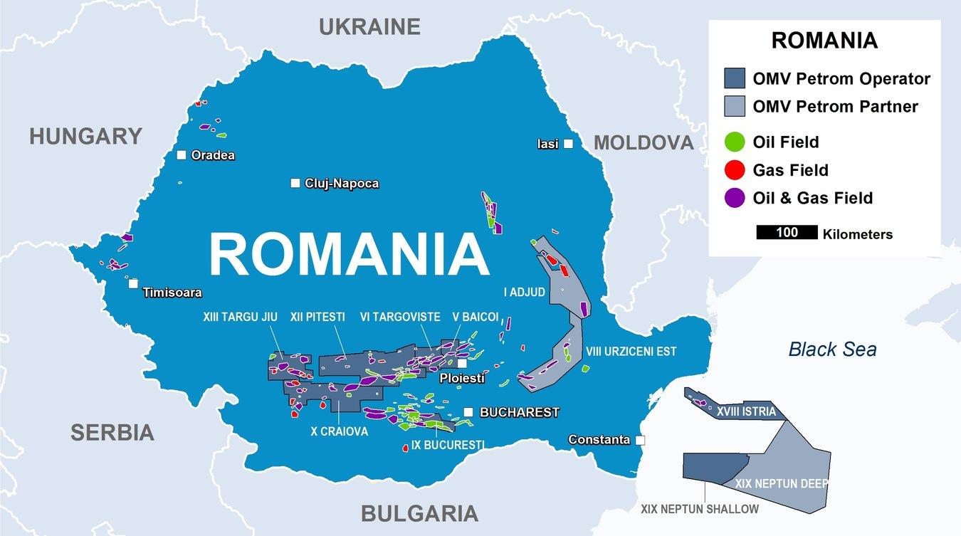 2020-Romania.jpg