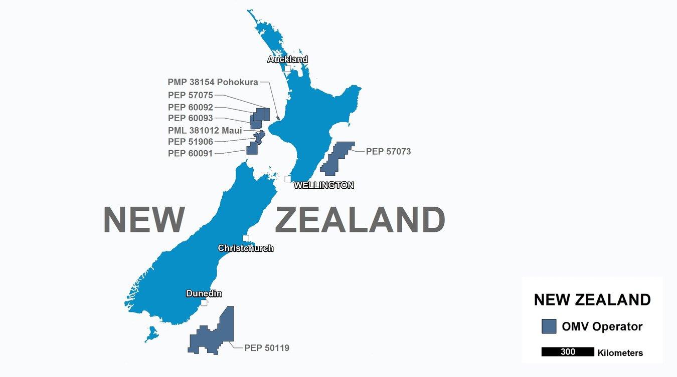 2020-NewZealand.jpg