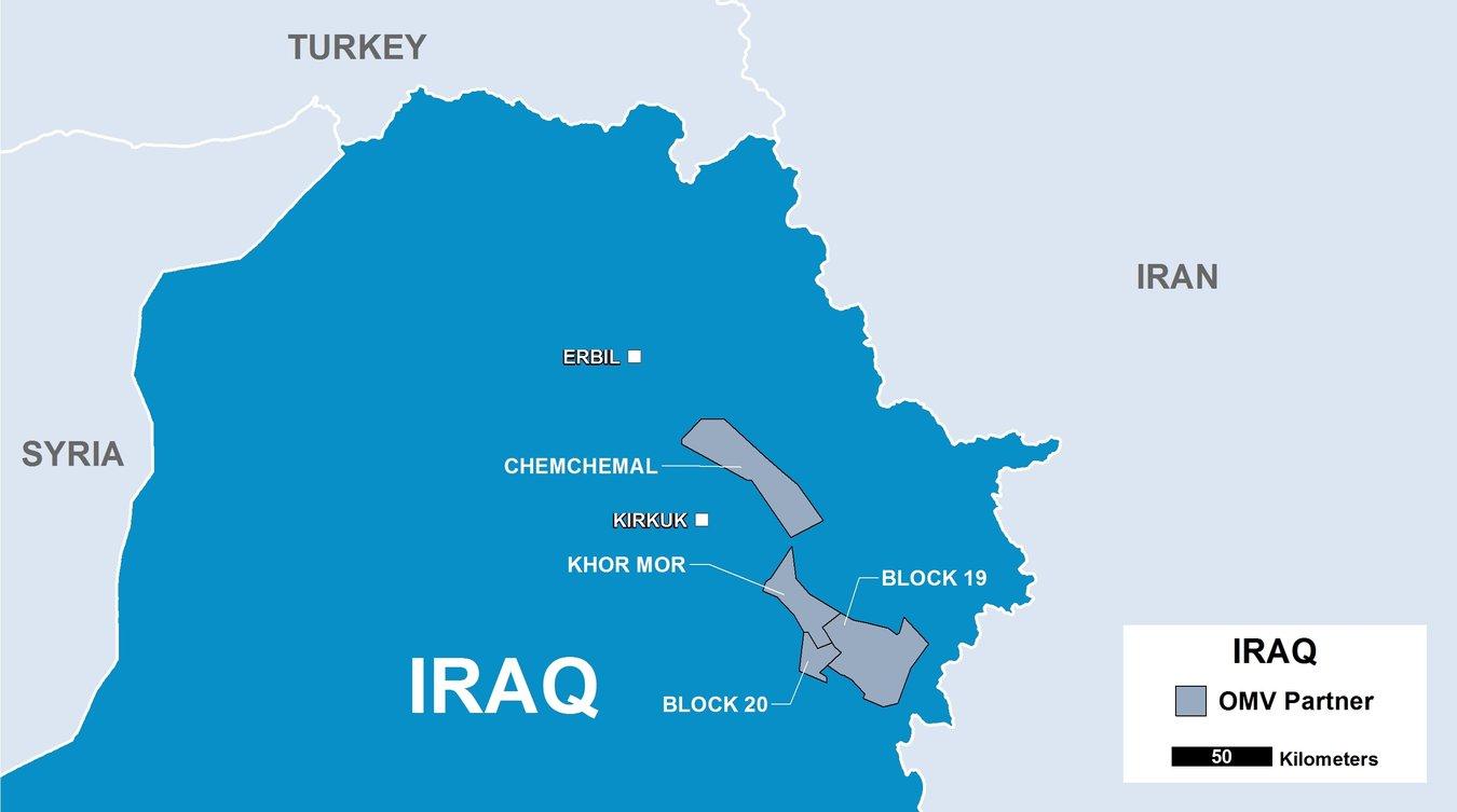 2020-Iraq_Kurdistan.jpg
