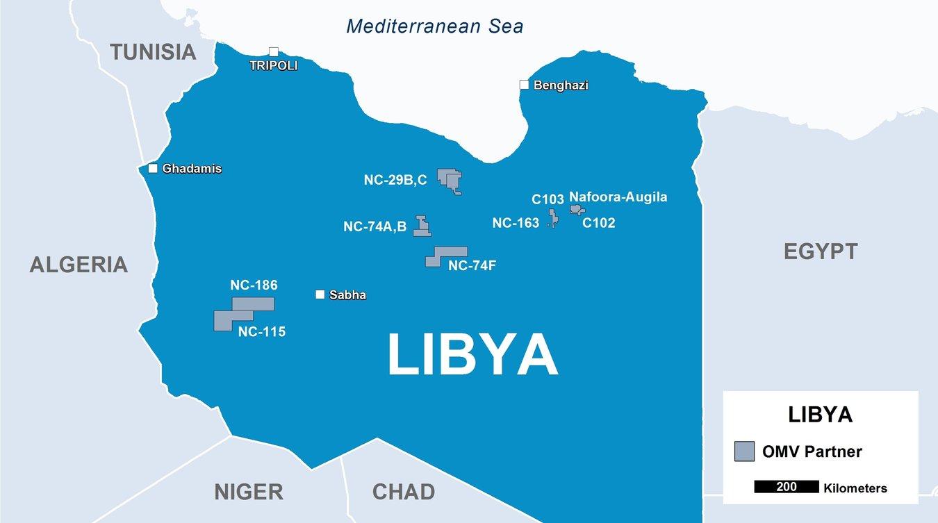 2020-Libya.jpg