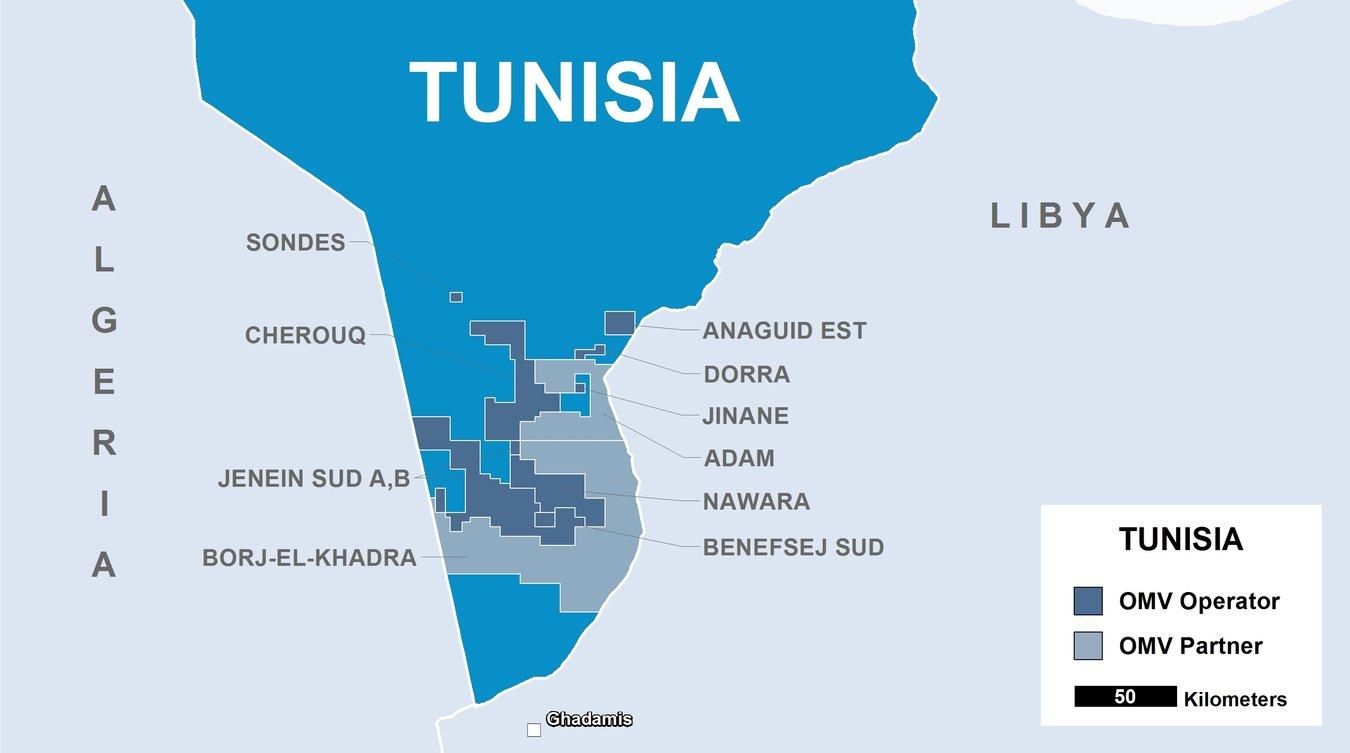2020-Tunisia_South.jpg