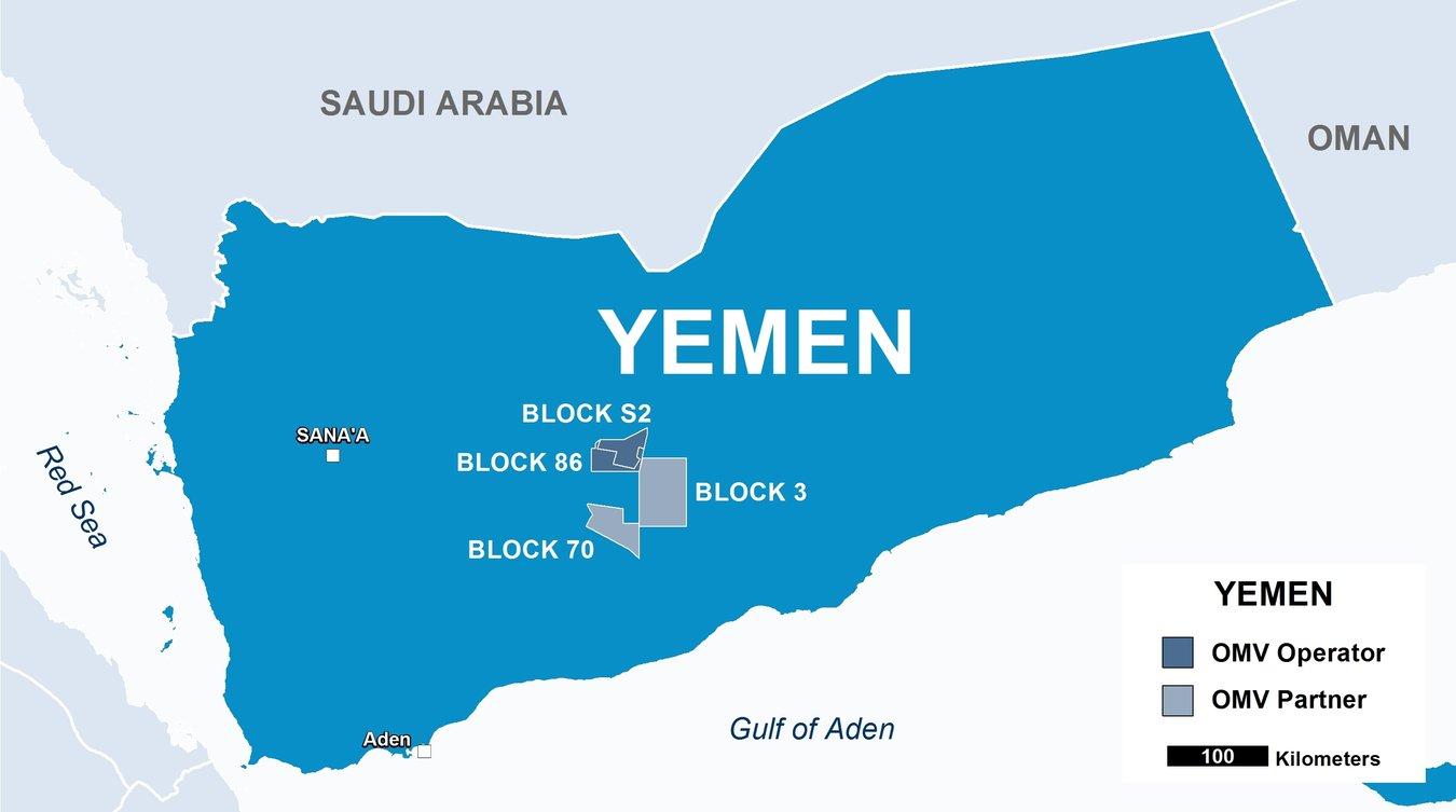 2020-Yemen.jpg