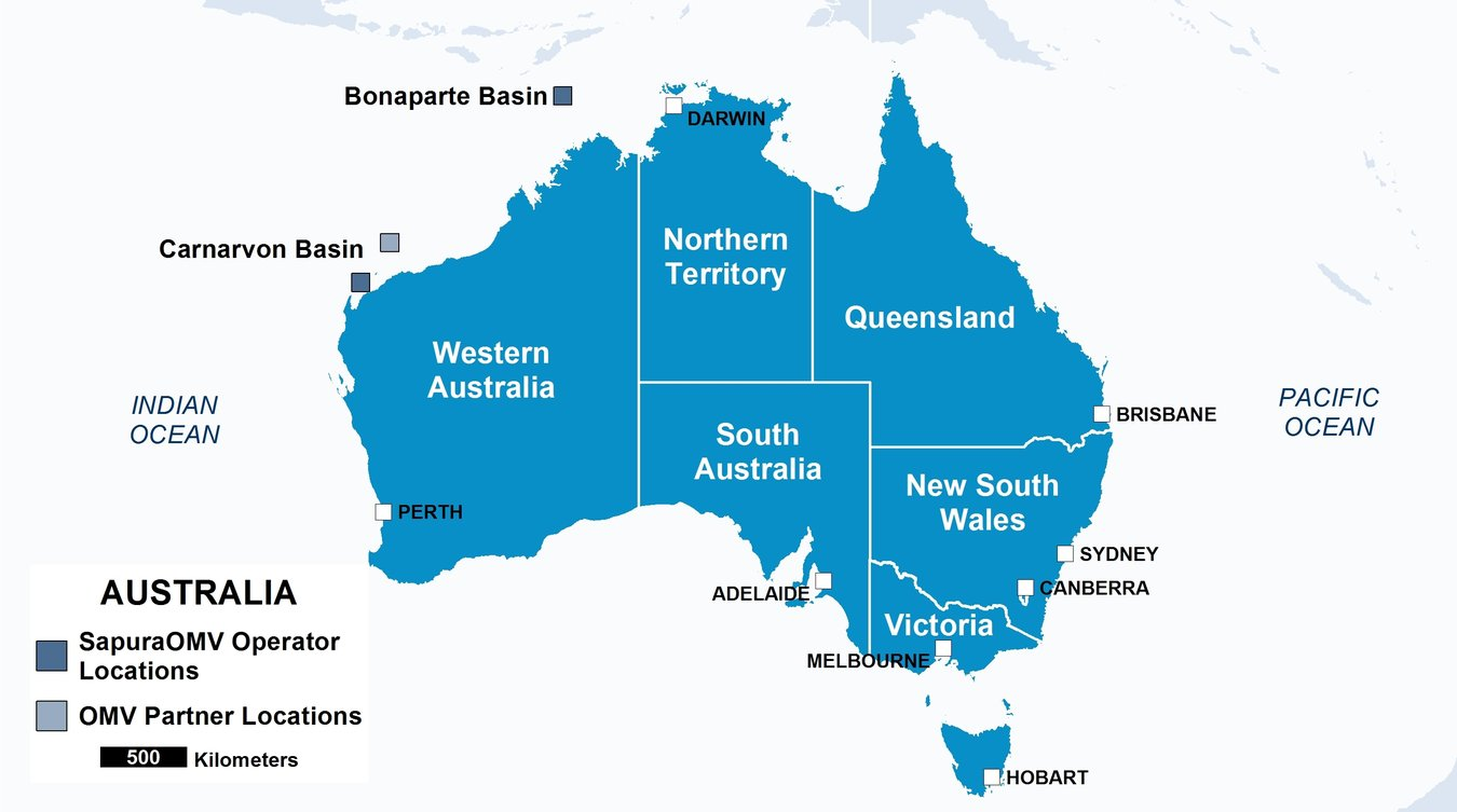 2020-Australia_all.jpg