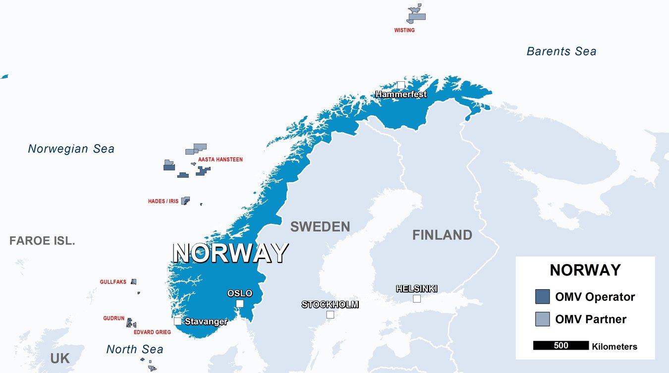 2020-Norway.jpg