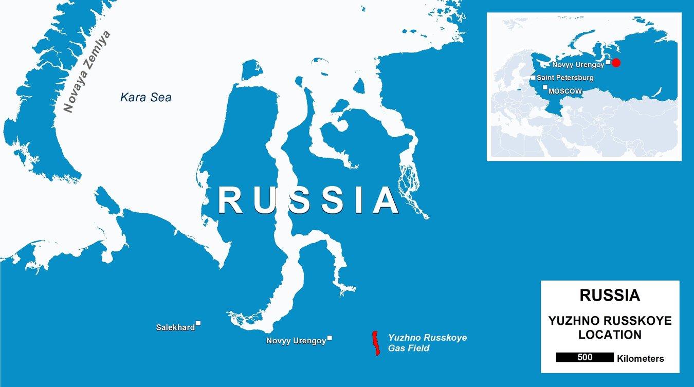 2020-Russia_YuzhnoRusskoyeOptionally.jpg