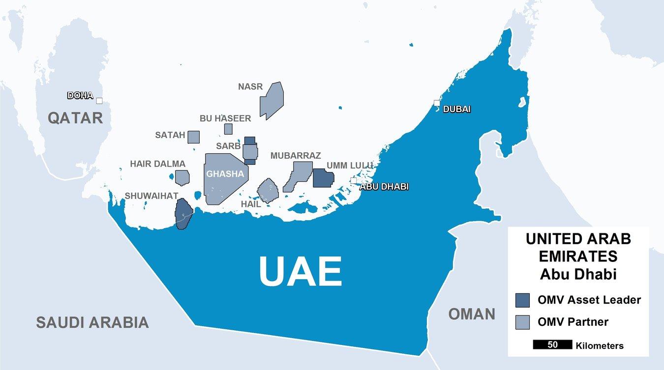 2020-UAEAdapted.jpg