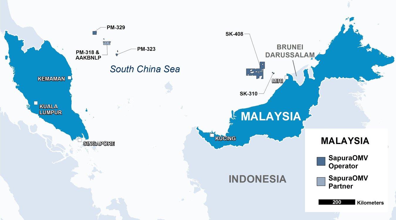 2020-Malaysia.jpg