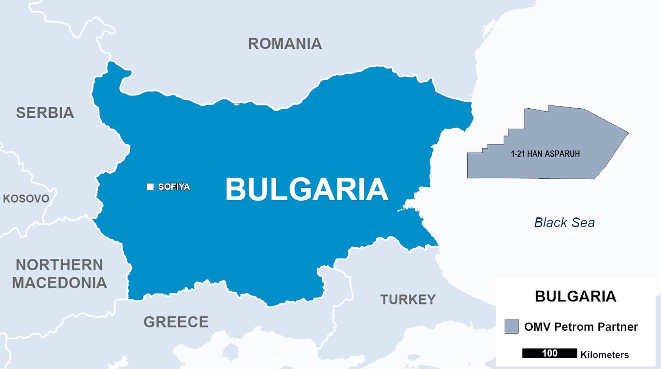 Bulgaria_map.png
