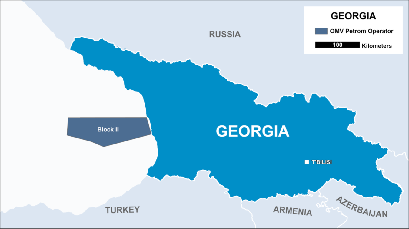 OMV+Petrom_Georgia+map.png